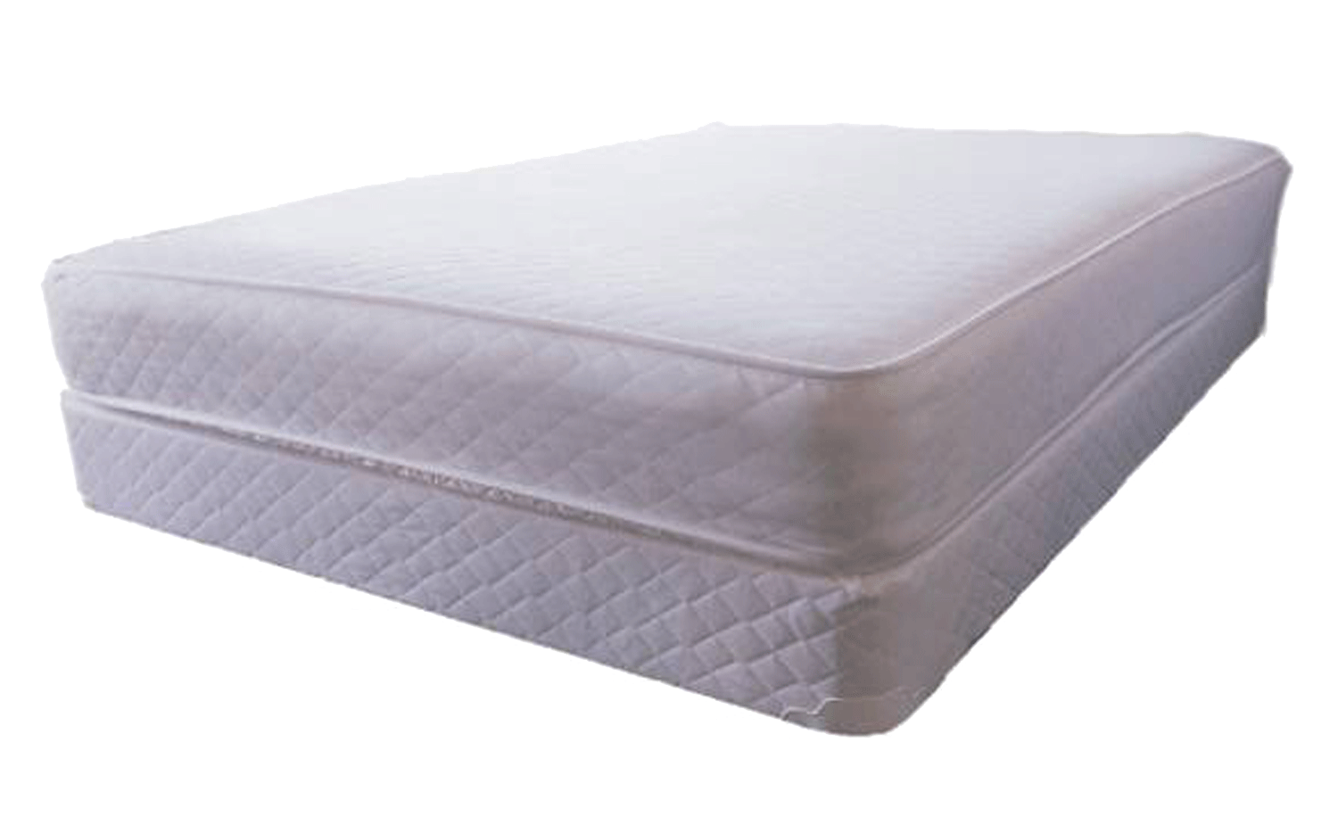 Dream and Rest Chiro Care Mattress