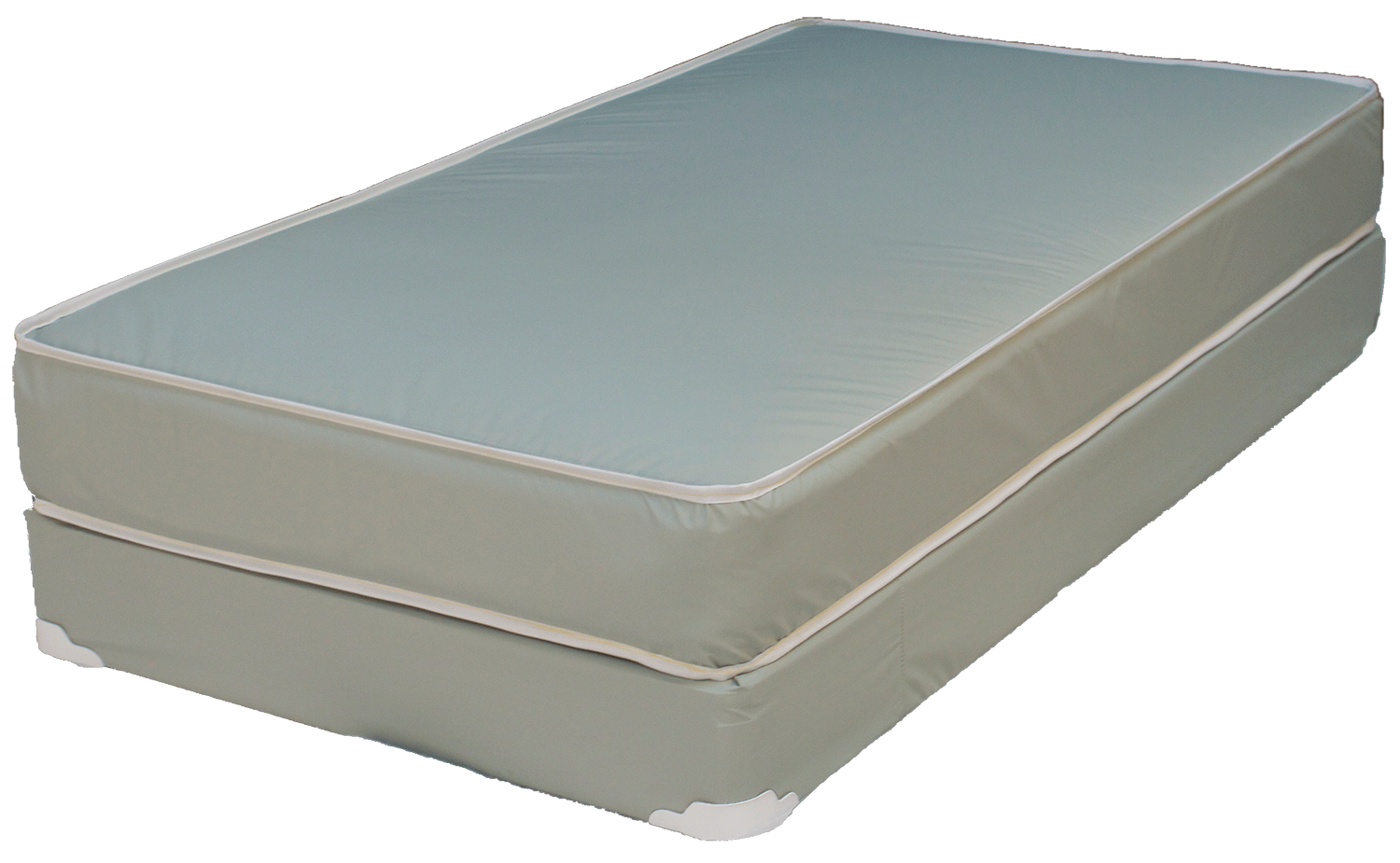 Dream and Rest Institution Mattress