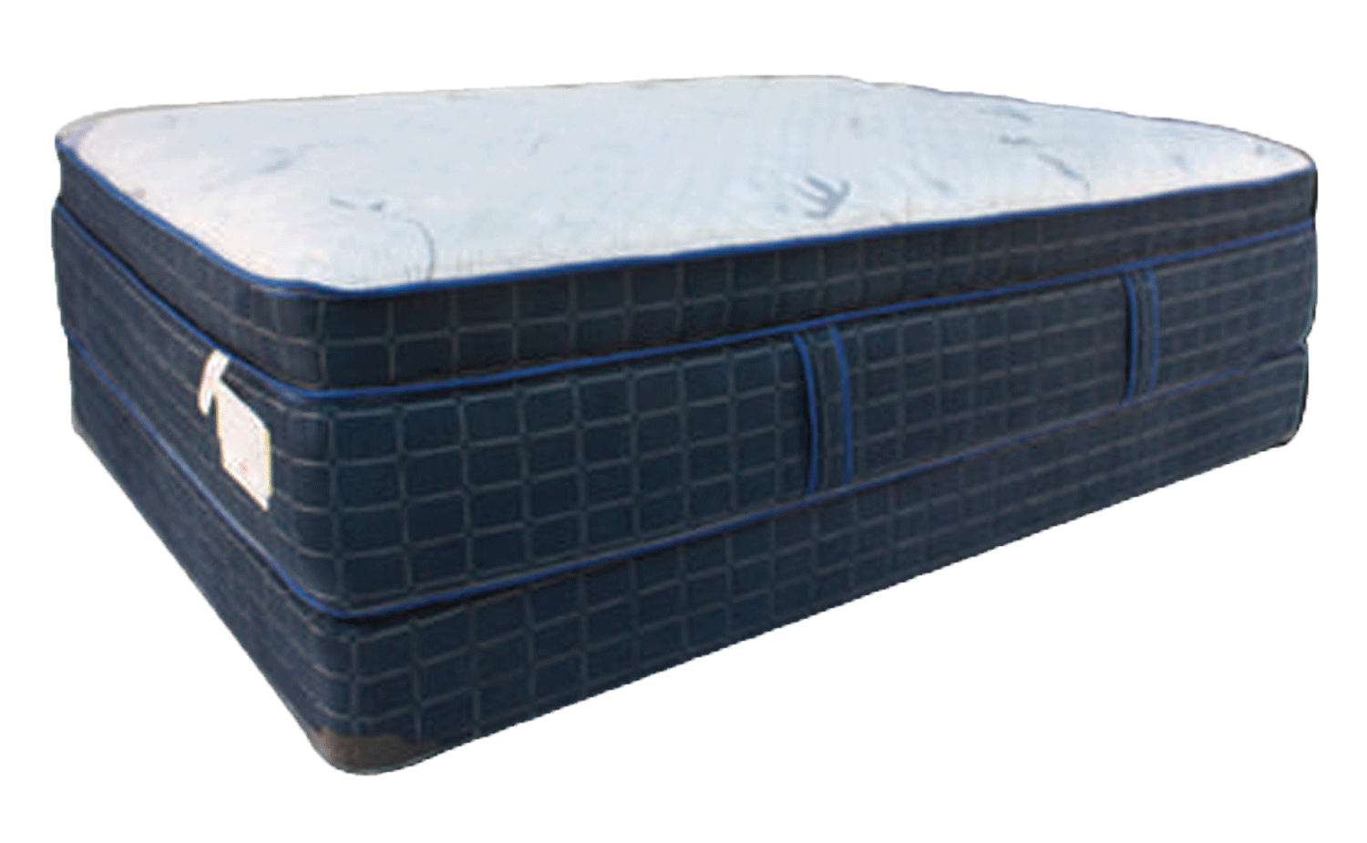 Dream and Rest Slumber Drift Mattress