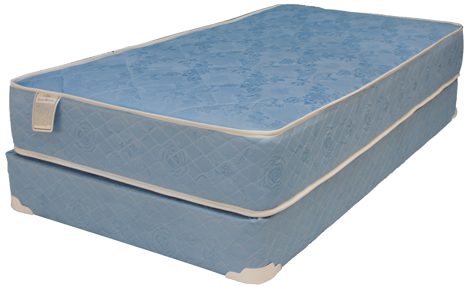 Dream and Rest Youth Mattress